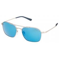 Gafas de sol Police S8952 581B
