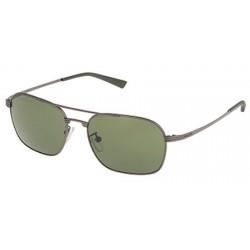Gafas de sol Police C