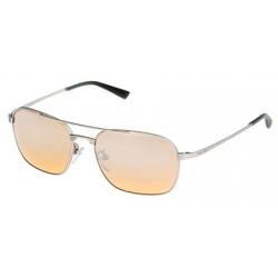 Gafas de sol Police S8952 581G