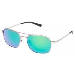 Gafas de sol Police S8952 581V