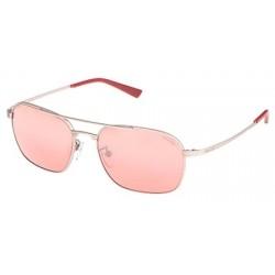 Gafas de sol Police S8952 581X