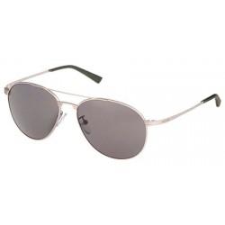 Gafas de sol Police S8953 0581