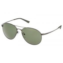 Gafas de sol Police S8953 0627