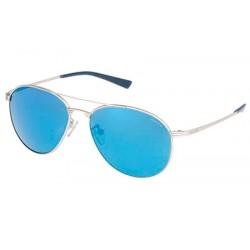Gafas de sol Police S8953 581B