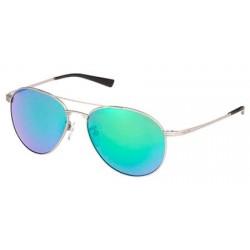 Gafas de sol Police S8953 581V