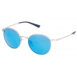Gafas de sol Police S8954 0581
