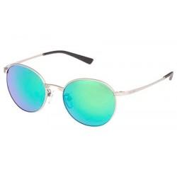 Gafas de sol Police S8954 581V
