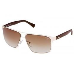 Gafas de sol Police S8955 0581