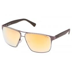 Gafas de sol Police S8955 627G