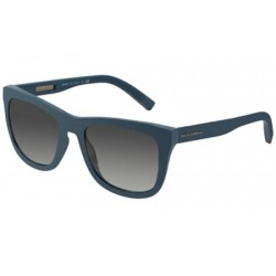Gafas de sol DOLCE Y GABBANA DG2145 SPORTY INSPIRED 12668G AVIO RUBBER