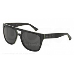 Gafas de sol DOLCE & GABBANA DG4255 URBAN ESSENTIAL / STREETWEAR 295387 BLACK/FLUO YELLOW/CAMO