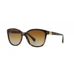 Gafas de sol DOLCE & GABBANA DG4258 URBAN ESSENTIAL / STREETWEAR 1995T5 LEO ON BLACK