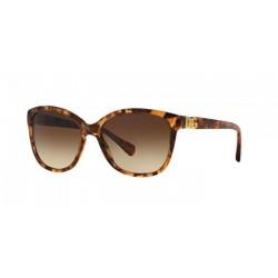 Gafas de sol DOLCE & GABBANA DG4258 URBAN ESSENTIAL / STREETWEAR 255013 BROWN MARBLE