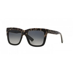 Gafas de sol DOLCE & GABBANA DG4262 DNA 1995T3 TOP LEO ON BLACK
