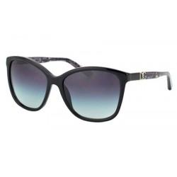 Gafas de sol DOLCE & GABBANA DG4170P ICONIC LOGO 26888G BLACK