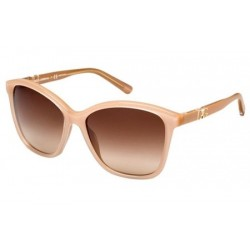 Gafas de sol DOLCE & GABBANA DG4170P ICONIC LOGO 277313 TOP CRYSTAL ON PEARL SAND