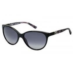 Gafas de sol DOLCE & GABBANA DG4171P ICONIC LOGO 2688T3 BLACK