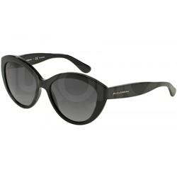 Gafas de sol DOLCE & GABBANA DG4239 CONTEMPORARY 501/T3 BLACK