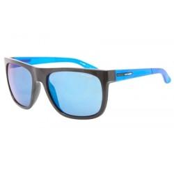 Gafas de sol Arnette AN4143 FIRE DRILL 222555 BLACK