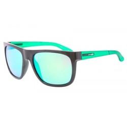 Gafas de sol Arnette AN4143 FIRE DRILL 22453R BLACK
