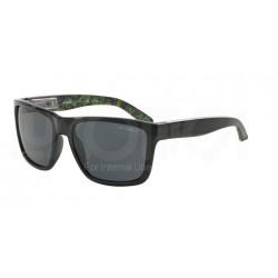 Gafas de sol Arnette AN4177 WITCH DOCTOR 228881 BLACK