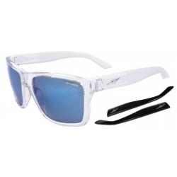 Gafas de sol Arnette AN4177 WITCH DOCTOR 215855 GLOSS CLEAR