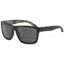 Gafas de sol Arnette AN4177 WITCH DOCTOR 228987 FUZZY BLACK