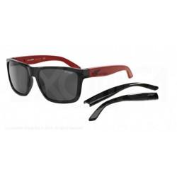Gafas de sol Arnette AN4177 WITCH DOCTOR 230887 BLACK