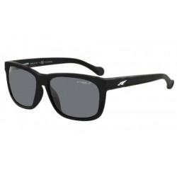 Gafas de sol Arnette AN4196 SLACKER 447/81 FUZZY BLACK