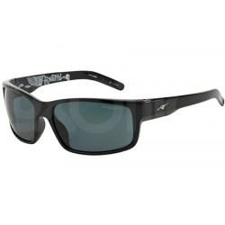 Gafas de sol Arnette AN4202 FASTBALL 226781 BLACK