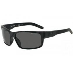 Gafas de sol Arnette AN4202 FASTBALL 447/81 FUZZY BLACK