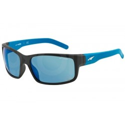 Gafas de sol Arnette AN4202 FASTBALL 226855 FUZZY BLACK