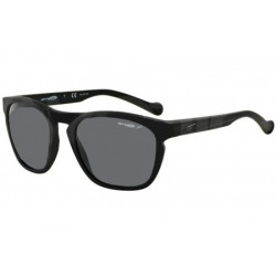 Gafas de sol Arnette AN4203 GROOVE 447/81 FUZZY BLACK