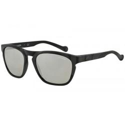 Gafas de sol Arnette AN4203 GROOVE 01/6G MATTE BLACK