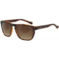 Gafas de sol Arnette AN4203 GROOVE 215213 FUZZY HAVANA
