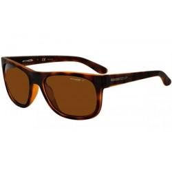 Gafas de sol Arnette AN4206 215283 FUZZY HAVANA