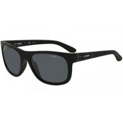Gafas de sol Arnette AN4206 447/81 FUZZY BLACK