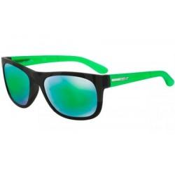 Gafas de sol Arnette AN4206 22853R FUZZY BLACK