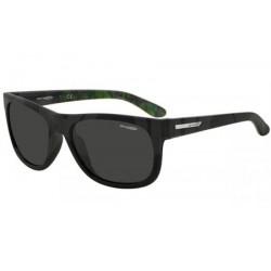 Gafas de sol Arnette AN4206 228687 FUZZY BLACK