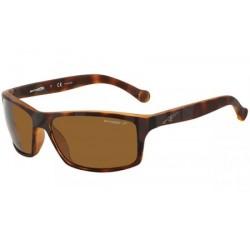Gafas de sol Arnette AN4207 BOILER 215283 FUZZY HAVANA