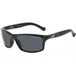 Gafas de sol Arnette AN4207 BOILER 41/81 BLACK