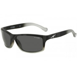 Gafas de sol Arnette AN4207 BOILER 225387 FUZZY BLACK/TRASLUCENT GREY