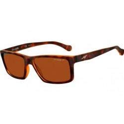 Gafas de sol Arnette AN4208 BISCUIT 215283 FUZZY HAVANA