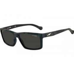 Gafas de sol Arnette AN4208 BISCUIT 229287 MATTE NAVY