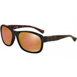 Gafas de sol Arnette AN4209 UNCORKED 22737D FUZZY BLACK