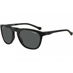 Gafas de sol Arnette AN4212 447/87 FUZZY BLACK