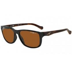 Gafas de sol Arnette AN4214 231483 MATTE BLACK