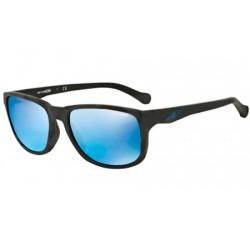 Gafas de sol Arnette AN4214 01/55 MATTE BLACK