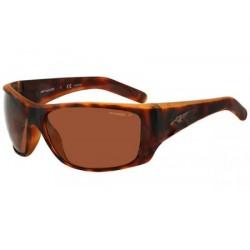 Gafas de sol Arnette AN4215 215283 FUZZY HAVANA