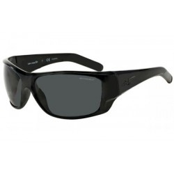 Gafas de sol Arnette AN4215 41/81 BLACK